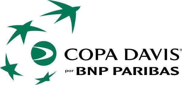ENCUENTRO COPA DAVIS – BOLIVIA vs. BAHAMAS