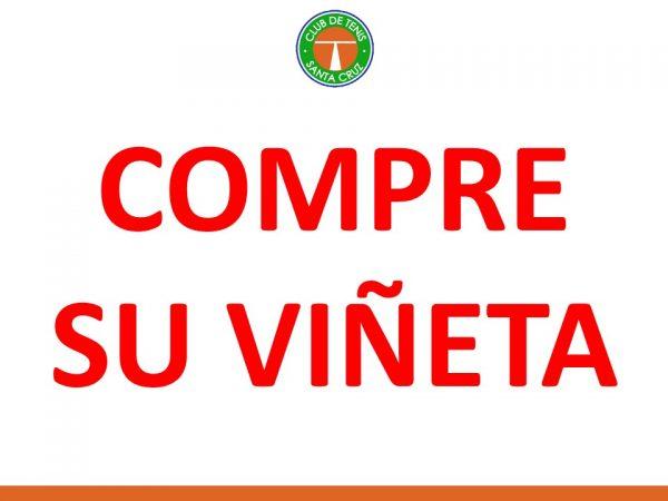 COMPRE SU VIÑETA